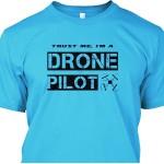 Drone Pilot Final
