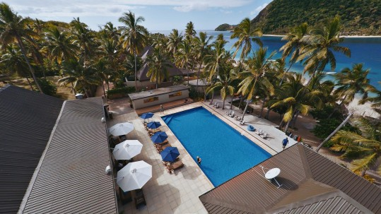 Paradise Cove Thumbmail
