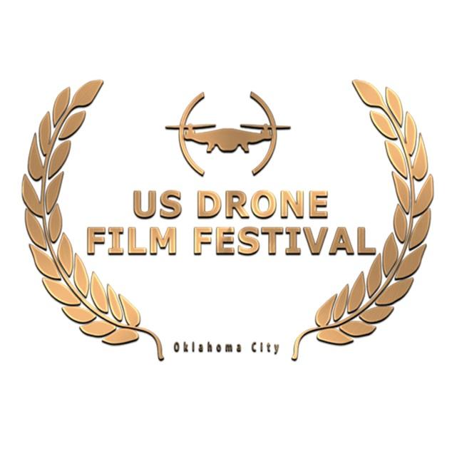 USDroneFilmFestivalLogo