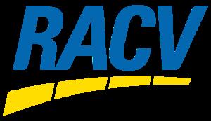 500px-RACV